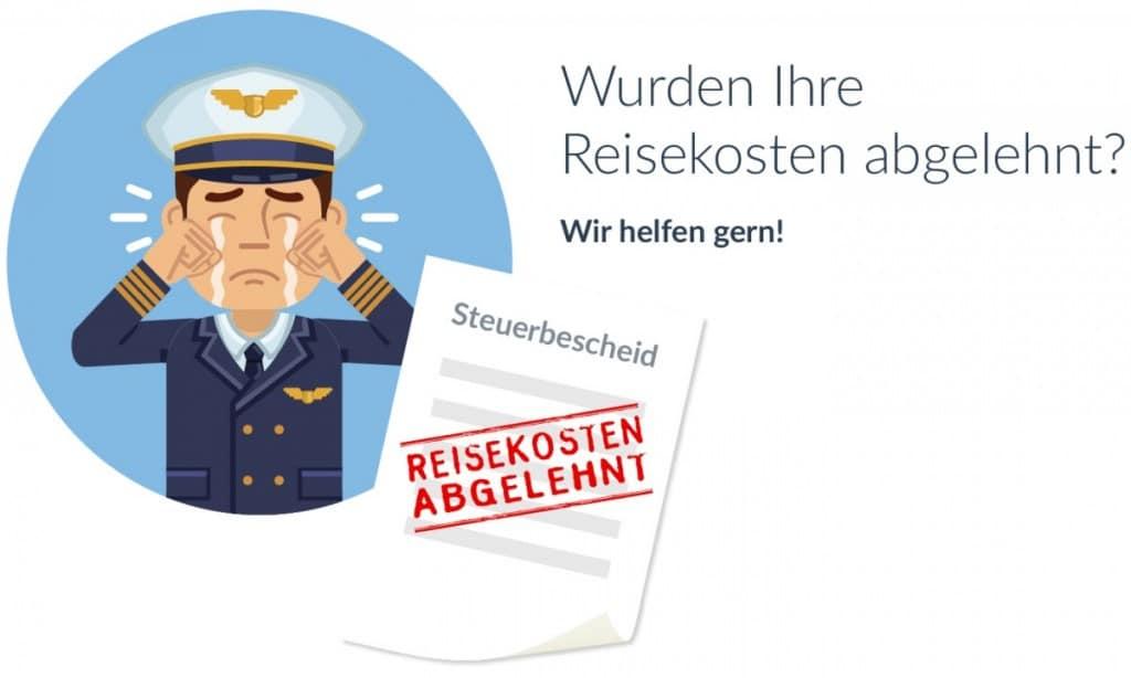 Airliner Reisekosten 1024x614 - Airliner