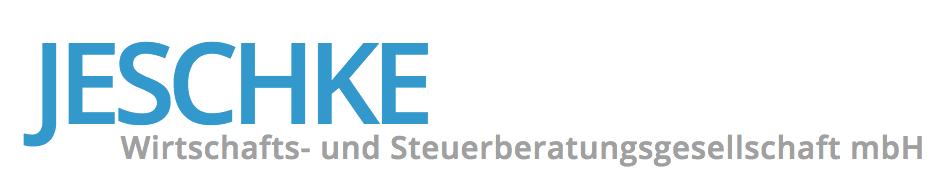 Jeschke Logo - Kooperationspartner