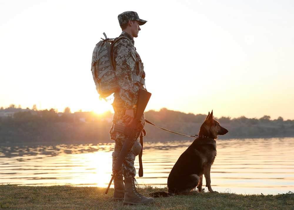 Soldaten Bild 1 - Soldaten