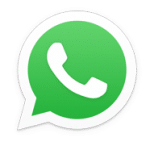 WhatsApp-Icon