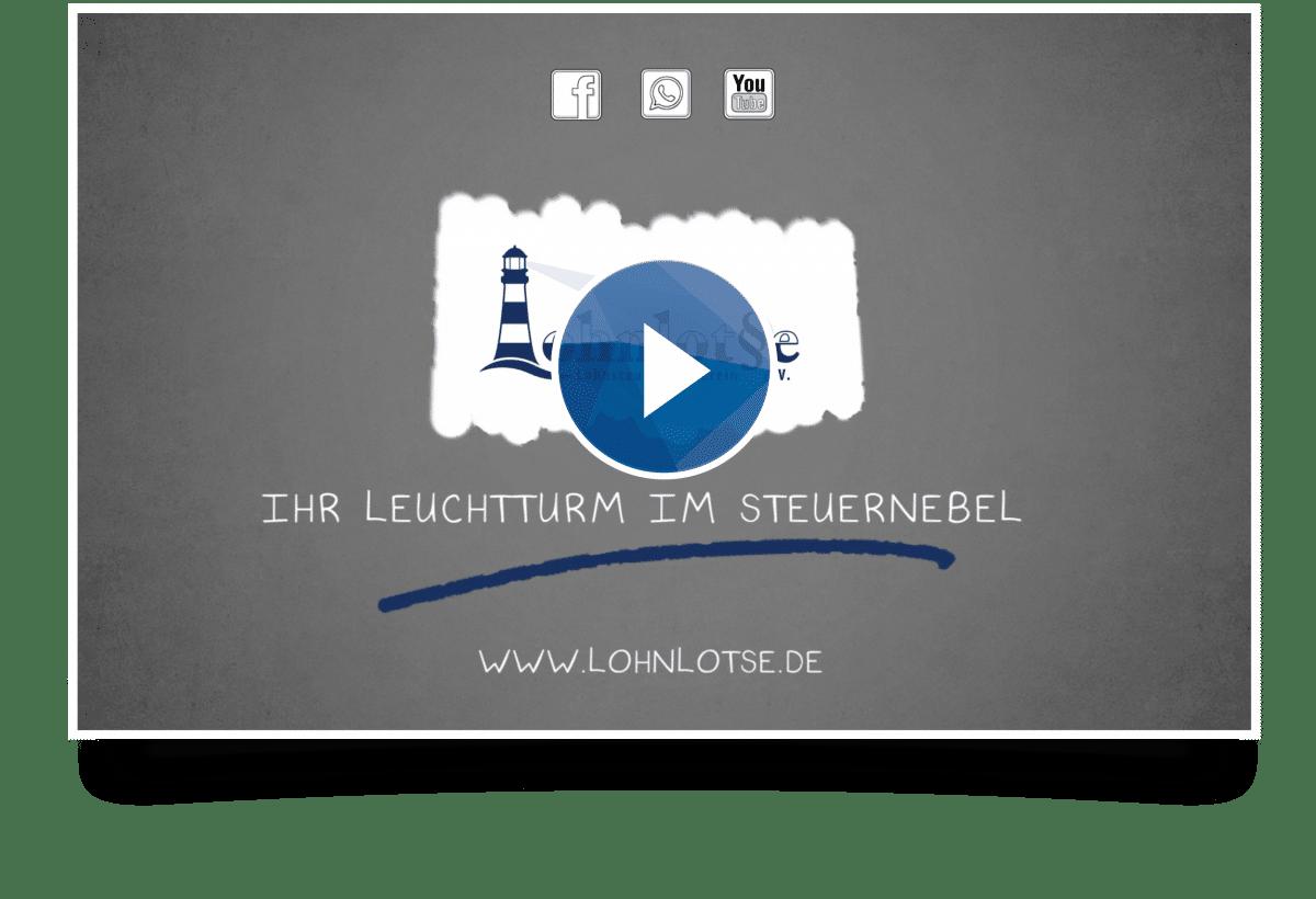 Vorschau Erklaervideo - Startseite Aktuell