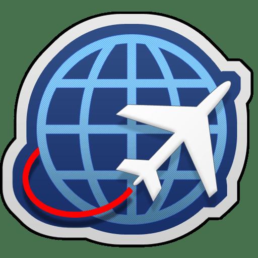 flitebook logo - Airliner
