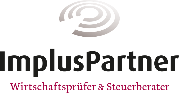 impluspartner logo x2 - Kooperationspartner