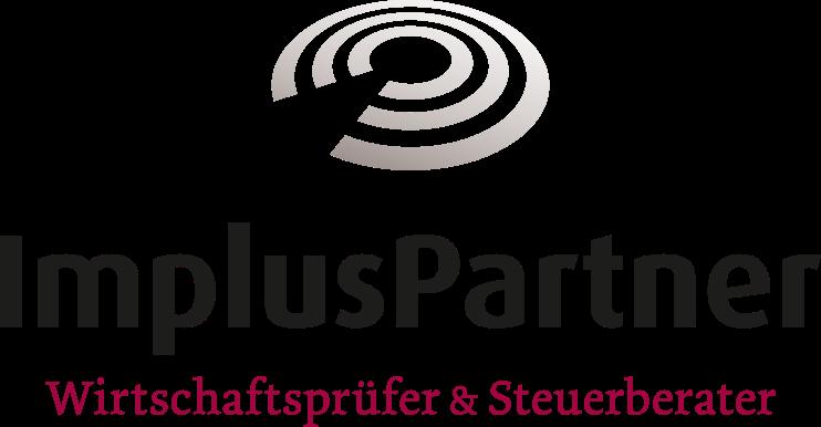 impluspartner logo x2 - Kooperationspartner