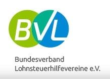 bvl Bundesverband Lohnsteuerhilfevereine e.V.