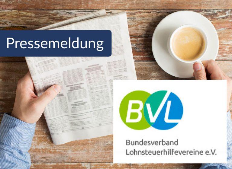 Beitragsbild BVL 768x560 - Startseite Aktuell