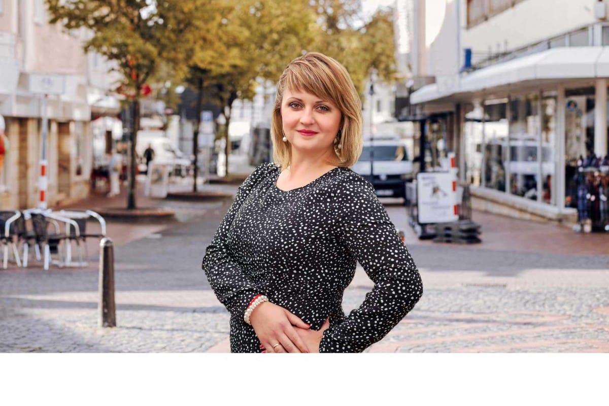 Slider_Katharina-Schoenmaier4