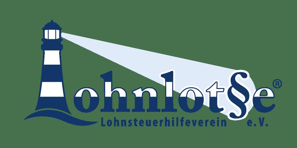 Lohnlotse Lohnsteuerhilfeverein e. V.